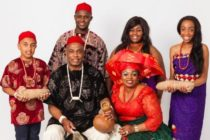 4 things Igbo people like and are known for