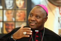Ahiara Diocese: Archbishop reveals what will happen to priests who fail to say 'Sorry' to Pope