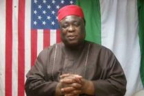 Igbo World Assembly to file petition against Arewa Youths at ICC