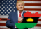 Breaking: Trump reveals date for Biafra referendum [WATCH VIDEO]